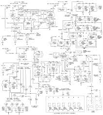wiring diagram for 2004 ford taurus radio u2013 the wiring diagram