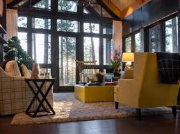 interior design for home lobby interior design styles and color schemes for home decorating hgtv