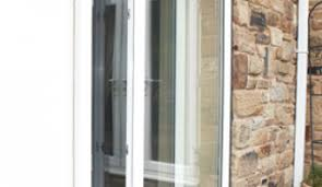 Guardian Patio Door Replacement Parts by Guardian Patio Door Replacement Parts Guardian Patio Door