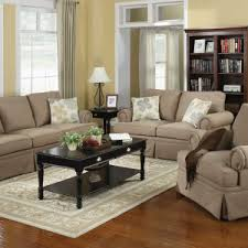 Cream Sofa And Loveseat Living Room Cozy Nice Sofa And Loveseat For Your Living Room