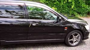 mitsubishi station wagon 2002 mitsubishi lancer cedia touring wagon 1 reserve