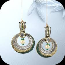 fancy earing new fancy earing designs 2017 android apps on play