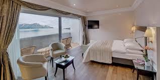 chambres d hotes suisse grand hôtel suisse majestic montreux tarifs 2018