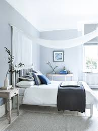 German Bedroom Furniture Companies Spring Into Bedroom Style With Neptune