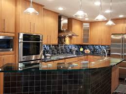Order Kitchen Cabinets Online Canada by Kitchen Inexpensive Kitchen Cabinets For Rental Property Buy