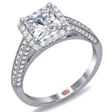 bridal fashion rings images Demarco bridal jewelry official blog designer engagement rings jpg