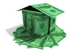 building costs icc bsj online green building costs