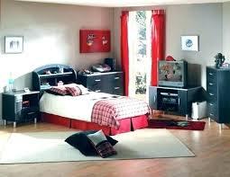 deco chambre tete de lit lit chambre ado deco chambre ado tete de lit chambre ado
