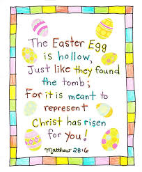Best 25 Jesus Easter Ideas On Jesus Found Jesus Easter Poems Poems