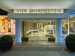 Das Wohnzimmer Wiesbaden Adresse Appartement Studio Wiesbaden Wilhelmstraße