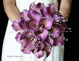 wedding flowers purple wedding flowers purple best photos page 2 of 5 wedding ideas