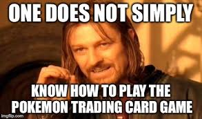 Meme Trading Cards - if you do tell me imgflip
