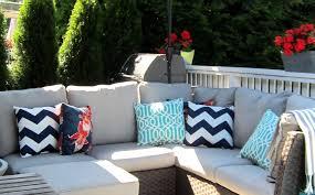 Outdoor Patio Furniture Las Vegas Furniture Sunbrella Deep Seating Chair Cushion Beautiful Outdoor