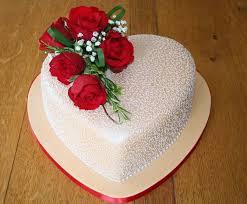 wedding cake anniversary 1st wedding anniversary cake idea in 2017 wedding