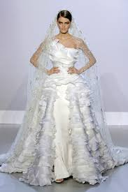wedding dresses for less couture wedding dresses for less wedding dresses