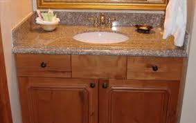 100 home depot virtual design kitchen design home home