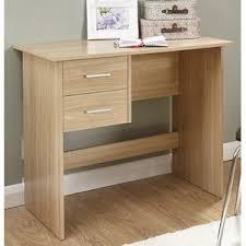 Commercial Desk Commercial Office Desks Wayfair Co Uk