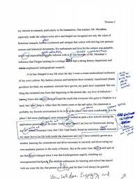 write abstract research paper apa jpg