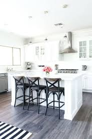 rta wood kitchen cabinets kitchen cabinets elegant white shaker kitchen cabinets with dark