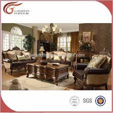 Italian Living Room Furniture Import Furniture From Italy Import Furniture From Italy Suppliers