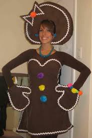 christmas costume stylish christmas costume ideas for your party christmas