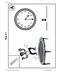 simple addition worksheet kindergarten math worksheets for