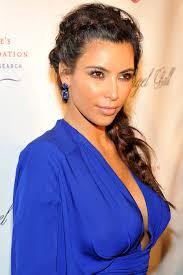 Pretty Mess Vanity Contemplating Kim Kardashian And Kanye West U0027s Forthcoming Son