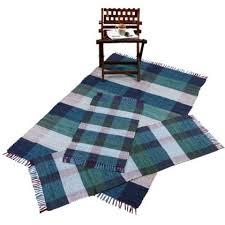 accent rugs rug sets altmeyer u0027s bedbathhome
