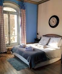 chambre d hotes epernay chambre d hôtes à epernay 3 chambres d hôtes à louer à