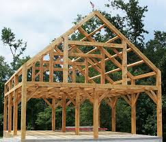a frame homes timber frame homes gallery from homestead timber frames