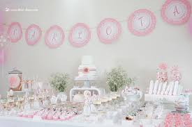 kitchen tea party ideas kara s party ideas 1st birthday girl vintage shabby chic tea party