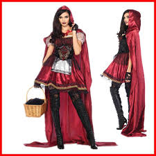 Cloak Halloween Costumes 679 Red Riding Hood Halloween Costume Images