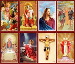 jesus cards page 2