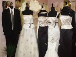 bridal shops best bridal shops in st louis cbs st louis