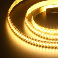 led strip lighting melbourne products in led strip lights led on golights online