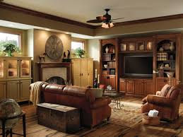 ultimate man caves small rooms cave ideas for a room with