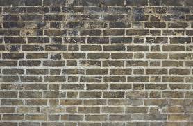 high resolution seamless textures brick 12 wall dark grunge