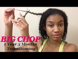 healthy hair fir 7 yr 72 best transitioning images on pinterest natural hair natural