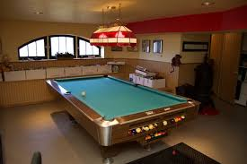 how much is my pool table worth dismantling the pool table bungalow chronicles