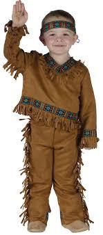 buy sweet pea infant sleeper costume 70112