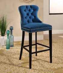 blue bar stools kitchen furniture barstools for navy blue bar stools renovation wordcindy org