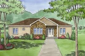 albany iii 1780 square foot ranch floor plan