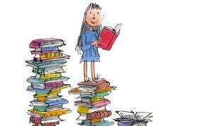 Bookshelf Books Child And Story Books Book At Bedtime Children S Charity