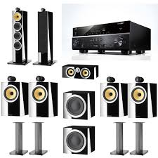 clearance home theater systems home theatre systems abtec audio lounge