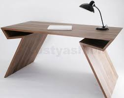 writing desks from minimalistic to absolutely stunning lustyfashion