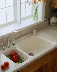 Corian Kitchen Sink by Fossil Corian Sheet Material Buy Fossil Corian