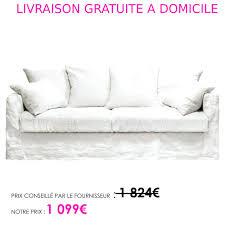 canapé pas cher livraison gratuite articles with canape cuir design occasion tag canape design occasion