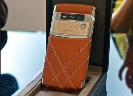 vertu phone touch screen driven by bentley the new vertu phone is here boyman