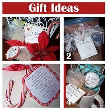 christmas gifts ideas for teachers ne wall