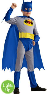 Halloween Costumes Boys 20 Batman Costumes Ideas Diy Batman Costume